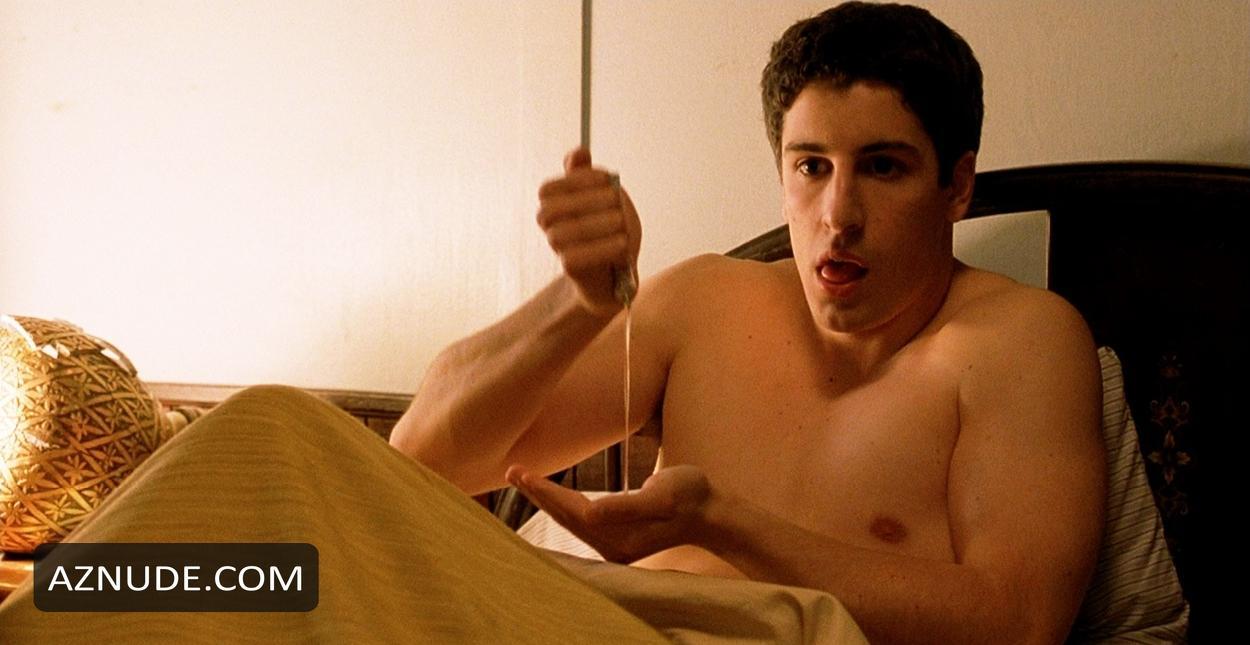 American Pie 3 Nude Scenes american pie 2 nude scenes - aznude men