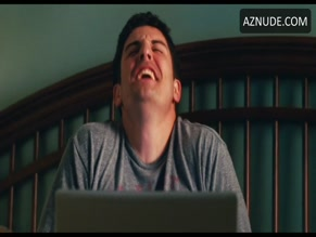 JASON BIGGS in AMERICAN REUNION(2012)