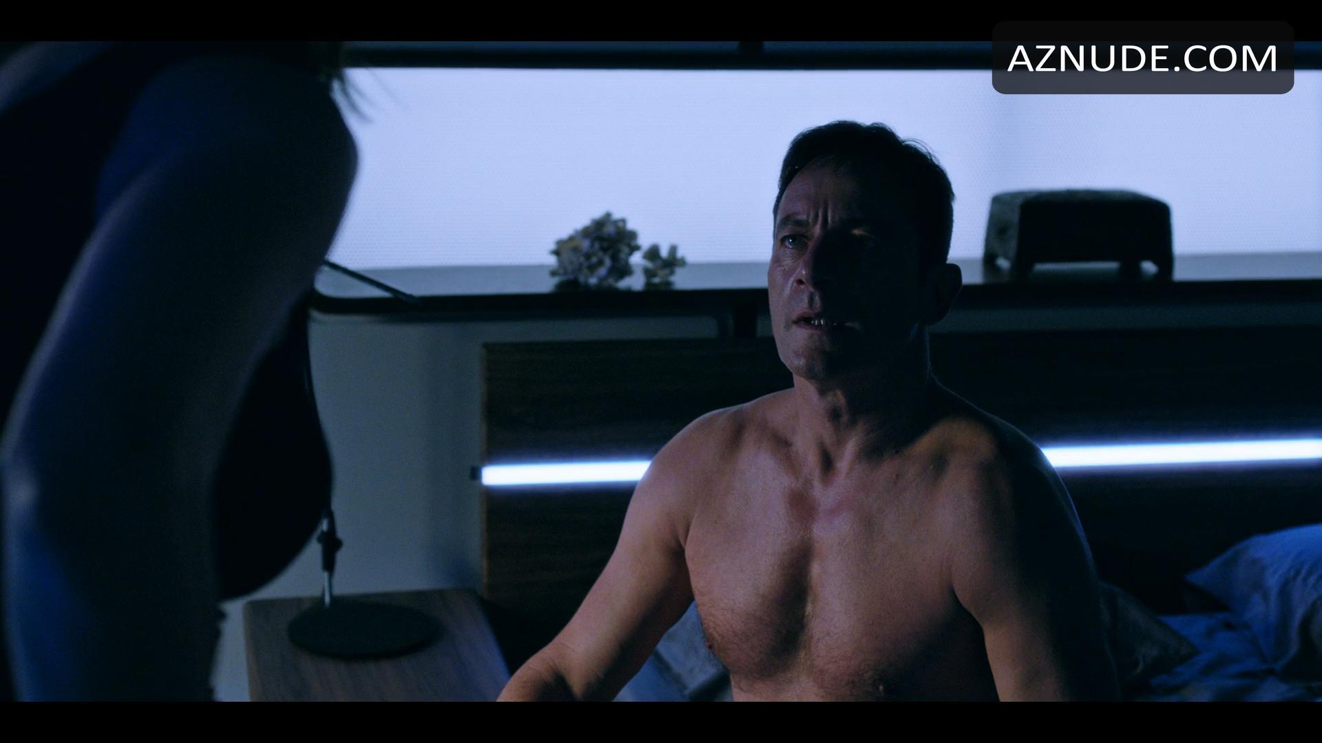 from Justus star trek sex scene video
