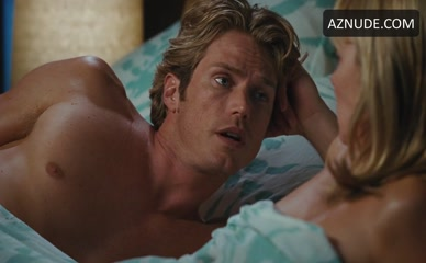 JASON LEWIS in Sex And The City