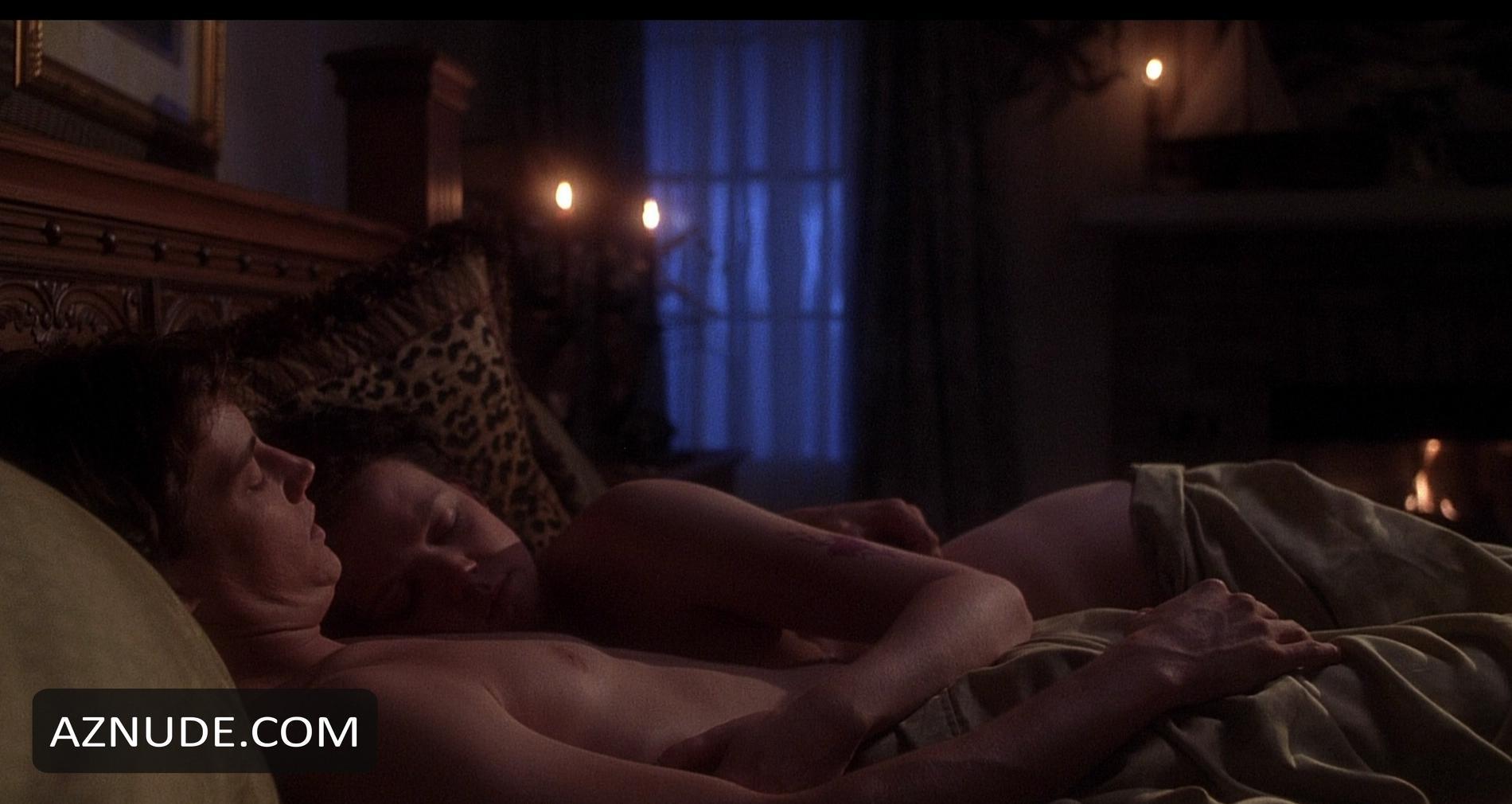 free porno sex xxx movies streaming