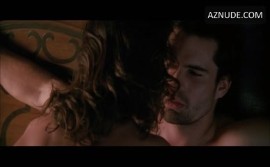 JASON PATRIC in After Dark, My Sweet