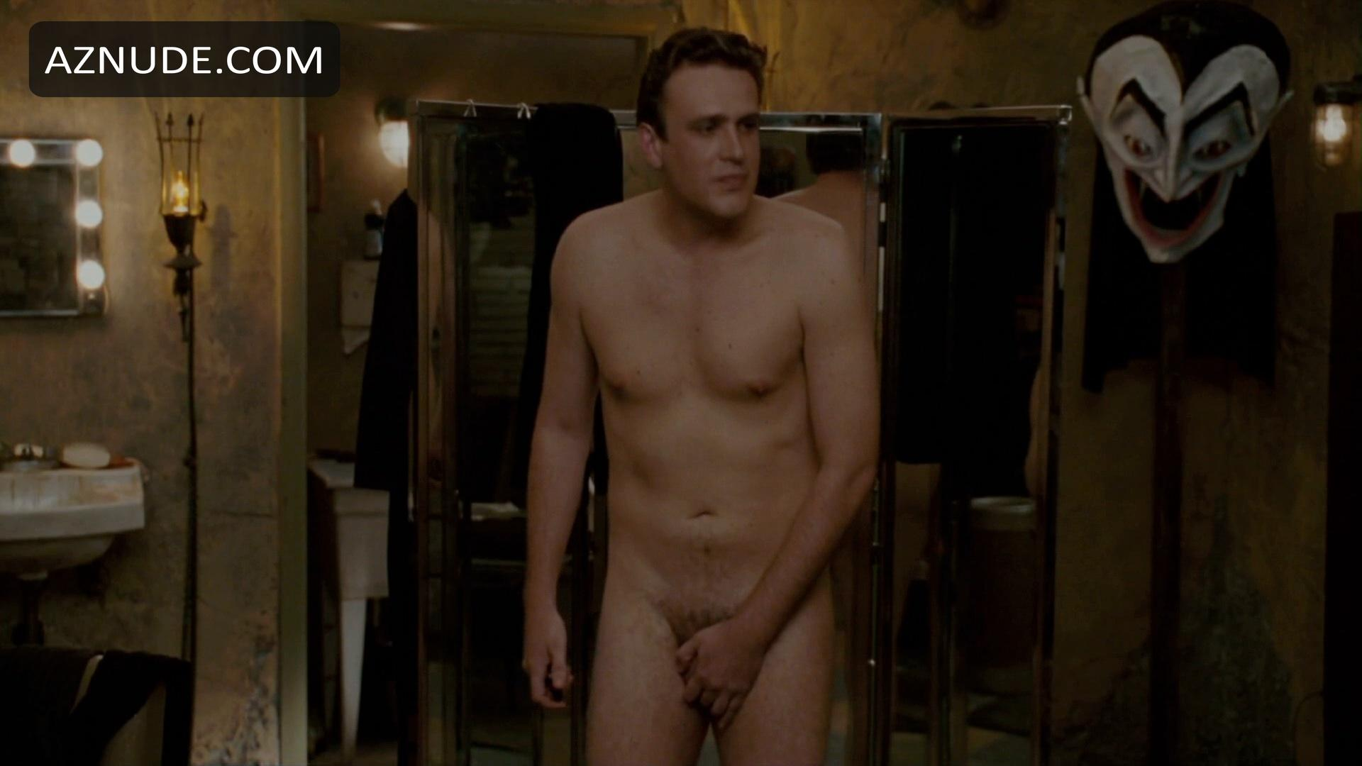 vera farmiga naked ass gif
