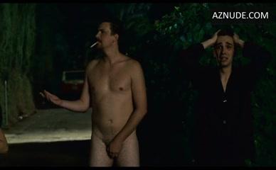 fuck sex sex toy