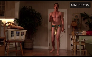 Sexy Tee Jason Segel Nude Sex