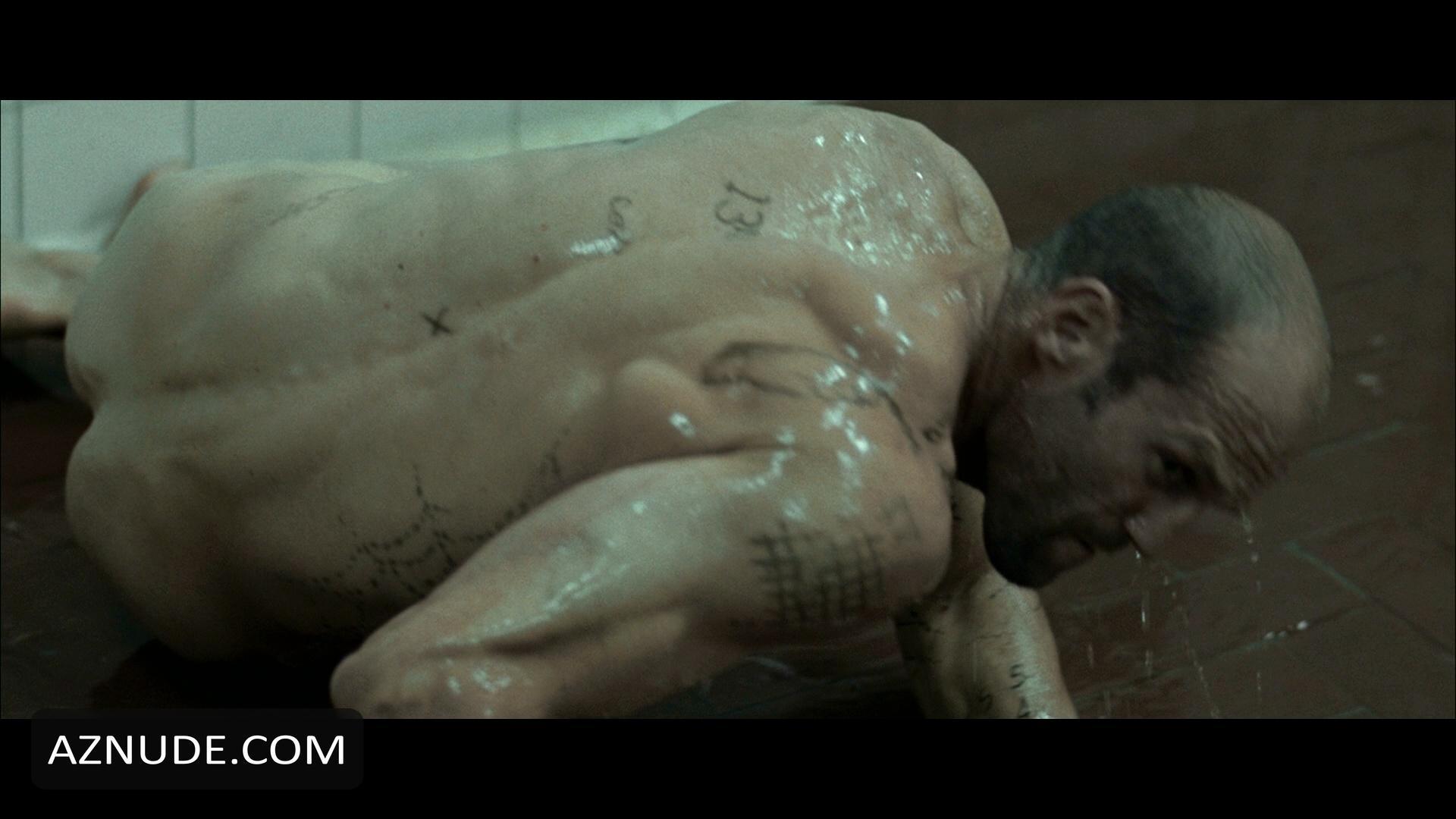 Jason Statham Nude - Aznude Men-6659