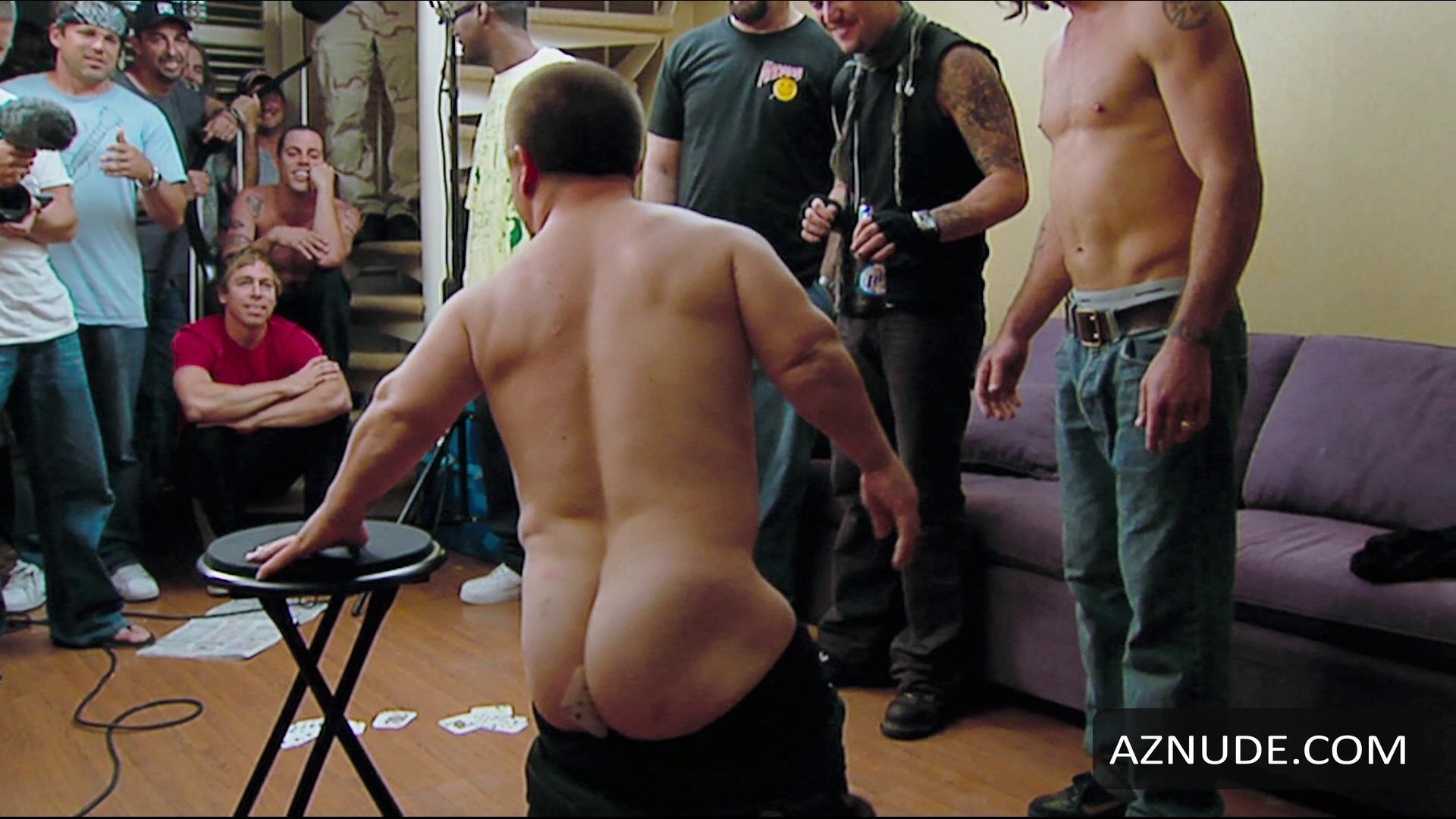 Nakedgirlpaki
