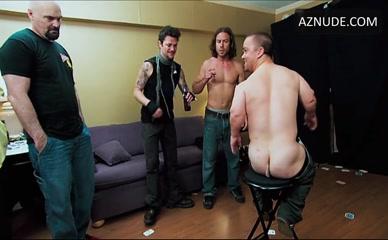 Fat mexican big tits