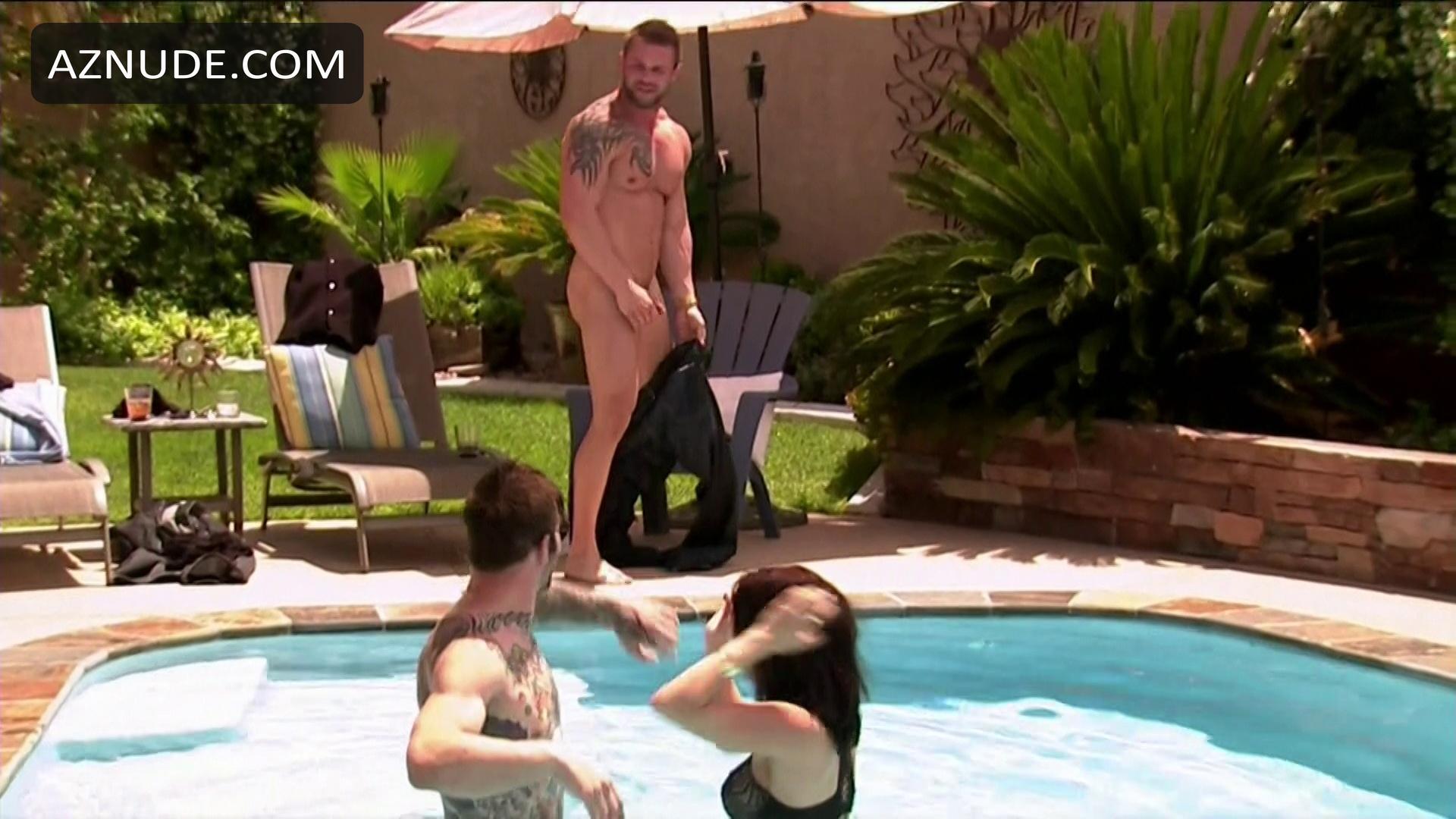 Bikini Brad Pitt Nude Playgirl Jpg