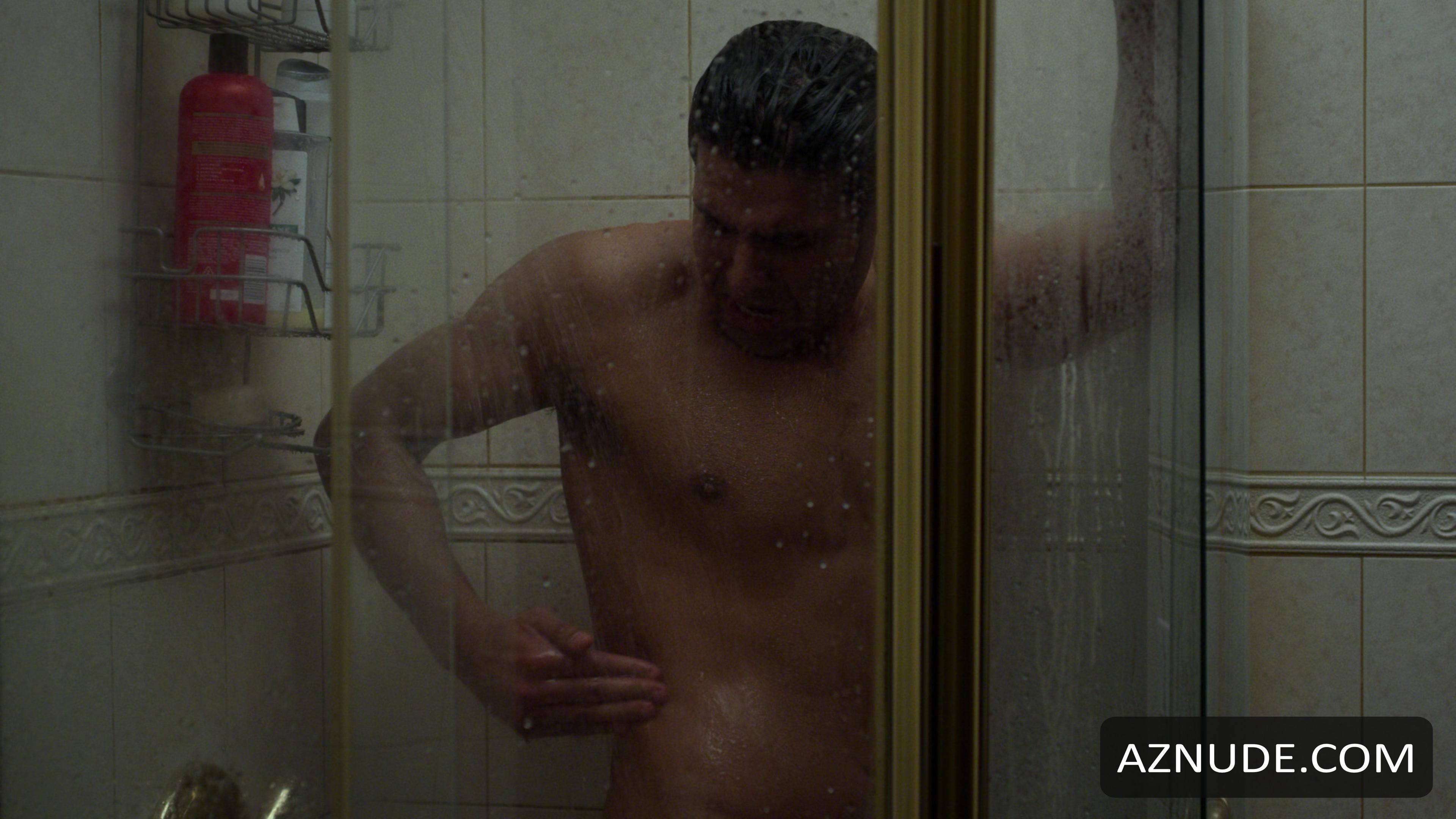 Daredevil Nude Scenes - Aznude Men-8408