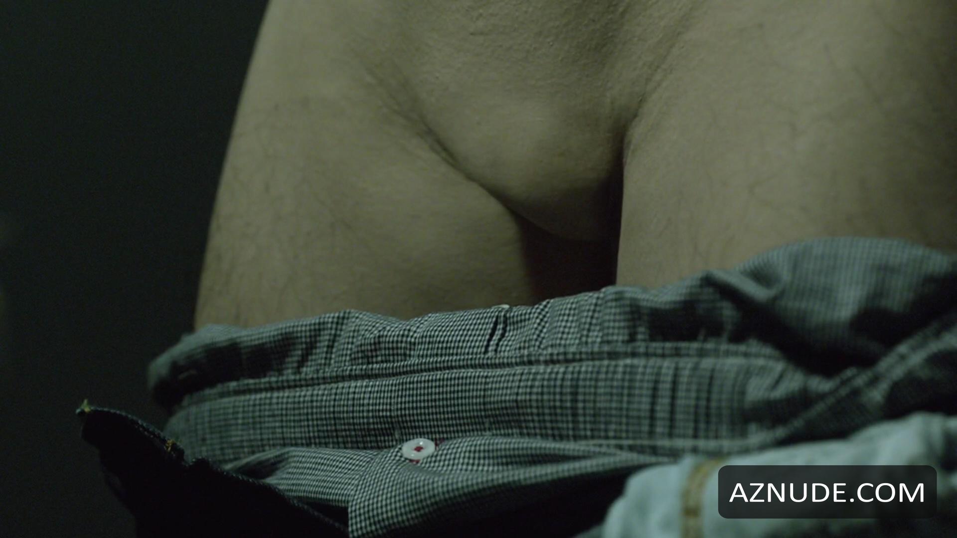 Man Seeking Woman Nude Scenes - Aznude Men-9383