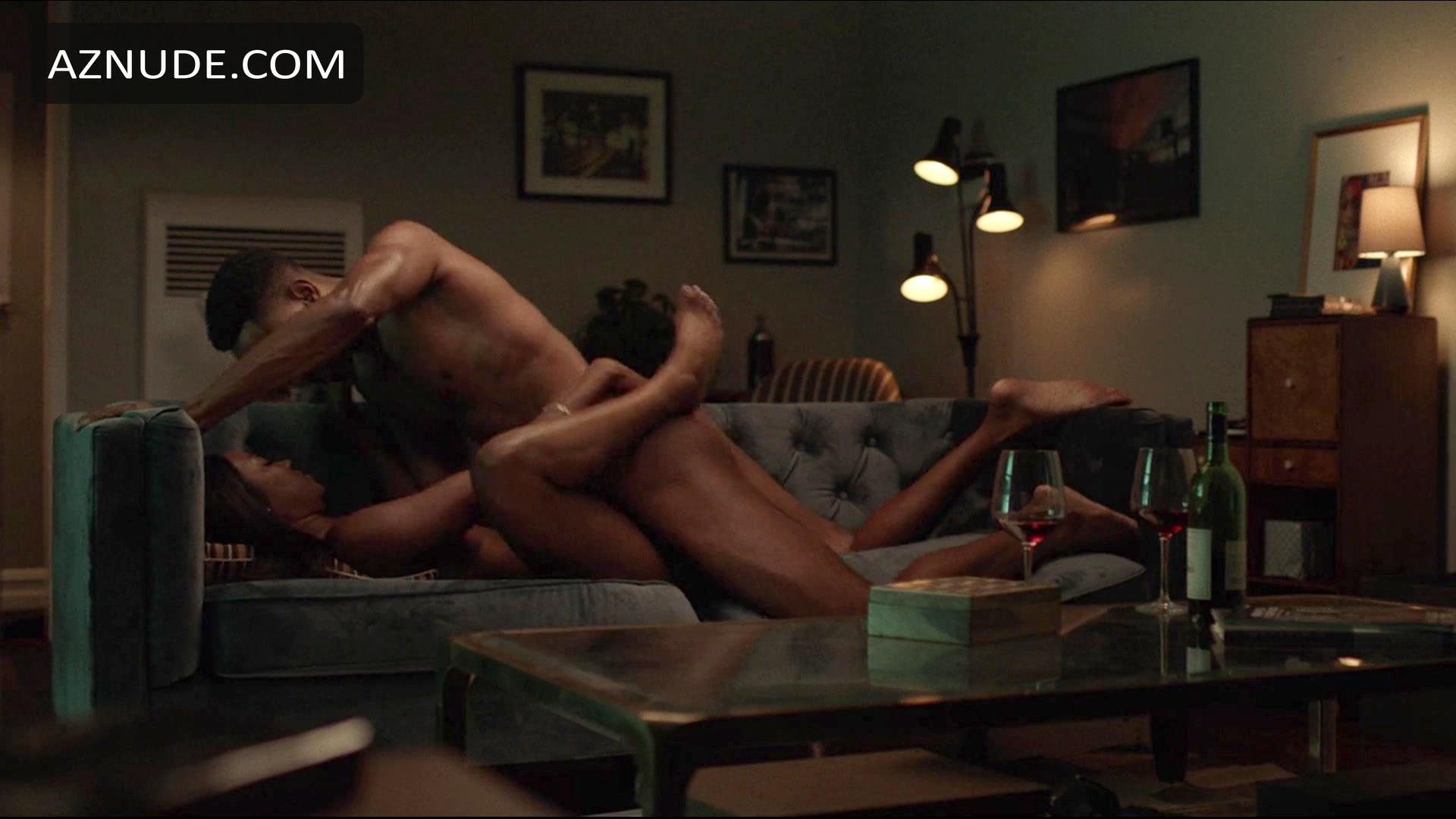 Marisa miller nude picture