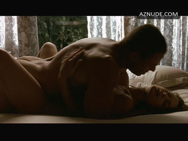 foto hot brazil nude