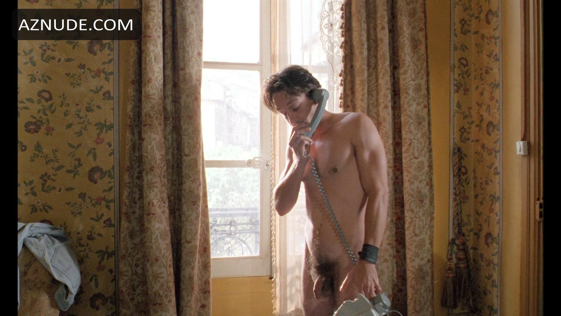 betty blue movie sex scene