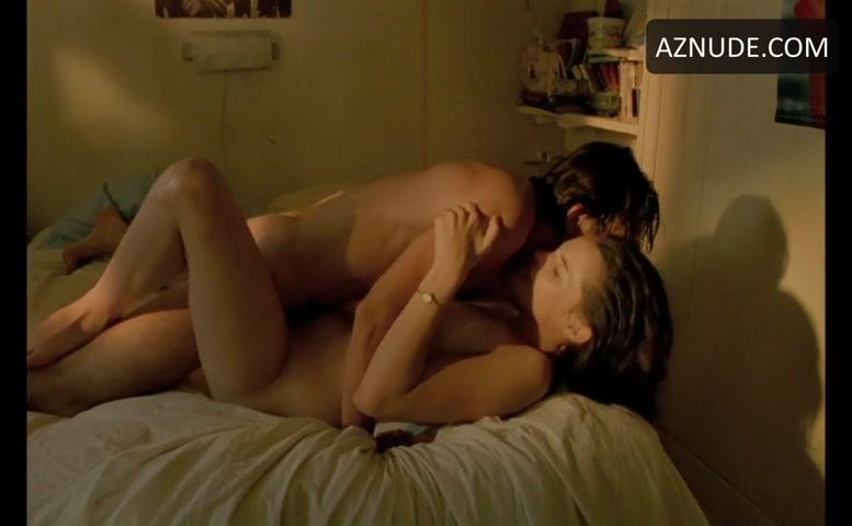 Jean hugues anglade sex scenes