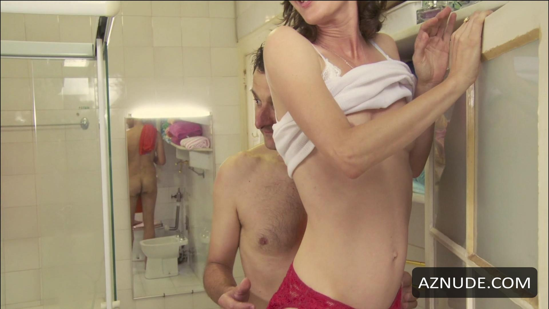 Rio Sex Comedy Nude Scenes - Aznude Men-4964