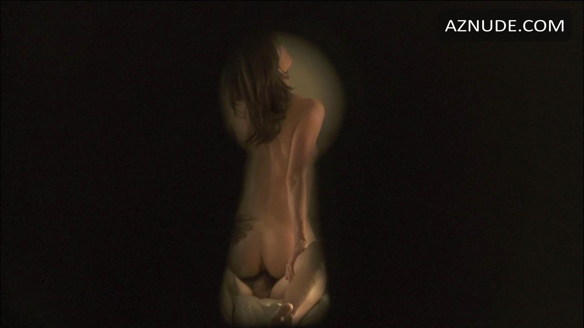 Rio Sex Comedy Nude Scenes - Aznude Men-7817