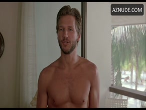 JEFF BRIDGES in AGAINST ALL ODDS(1984)