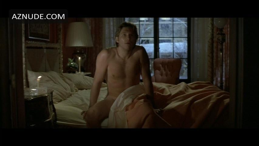 ooze-orgasm-naked-jeff-bridges-naked-brunette-girls