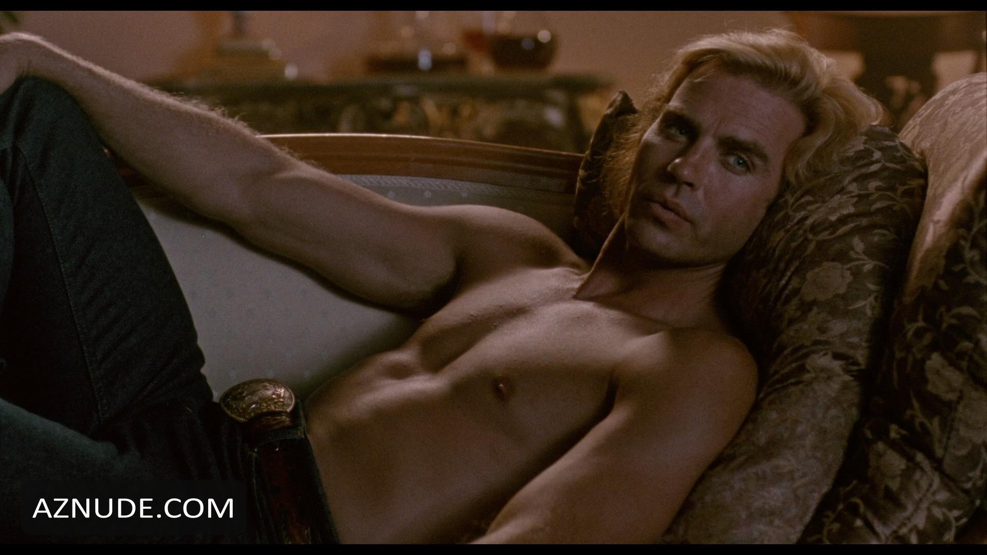 Brad Pitt Porno  Sexy Babes Wallpaper-3834