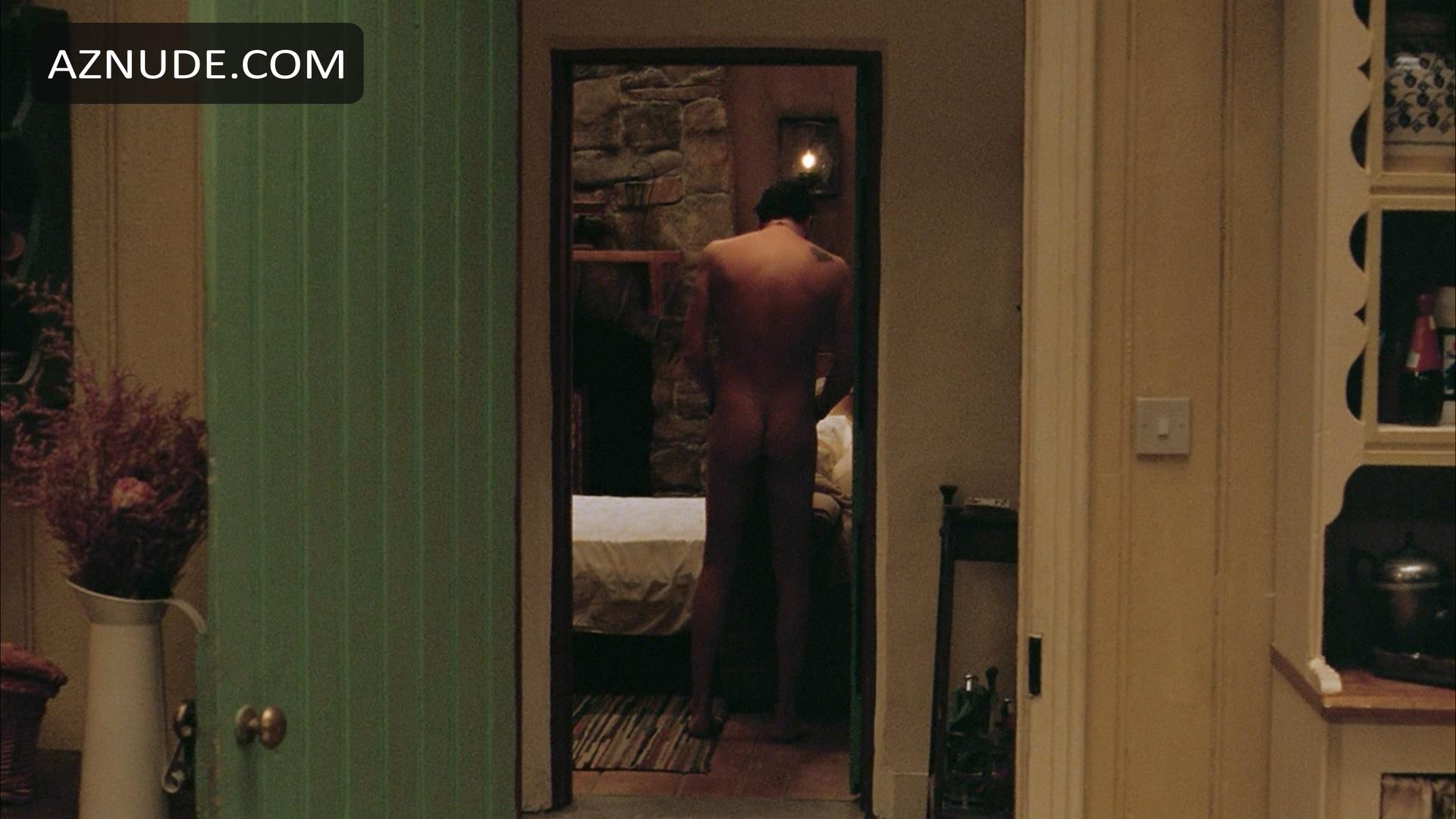 Celebrity Chris Brown Nude Photos Pic