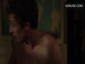 Rita simons naked pics