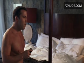 JEREMY PIVEN in ENTOURAGE(2004)