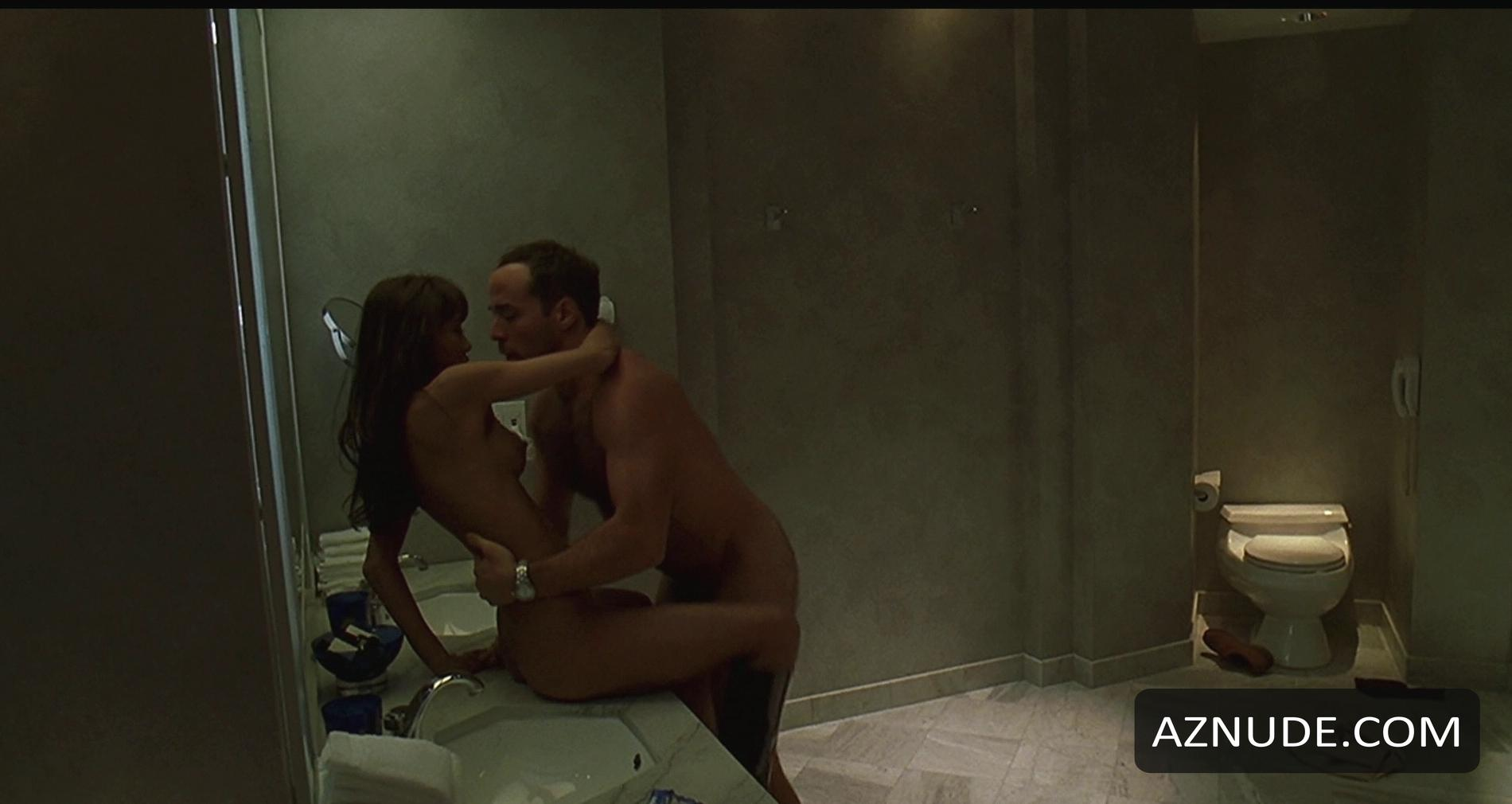 jeremy piven sex video