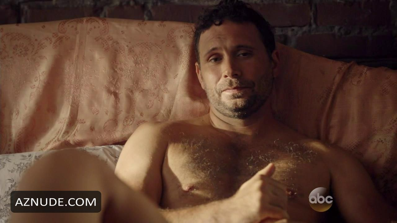 Nude  Sexy