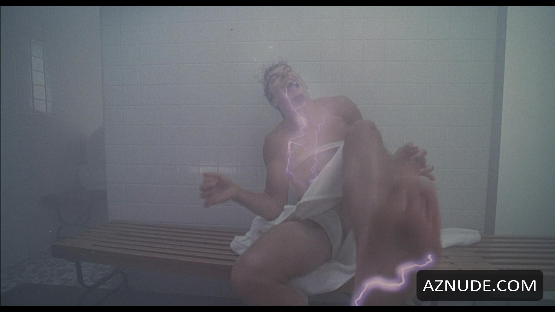 Tomcats Nude Scenes - Aznude Men-3589