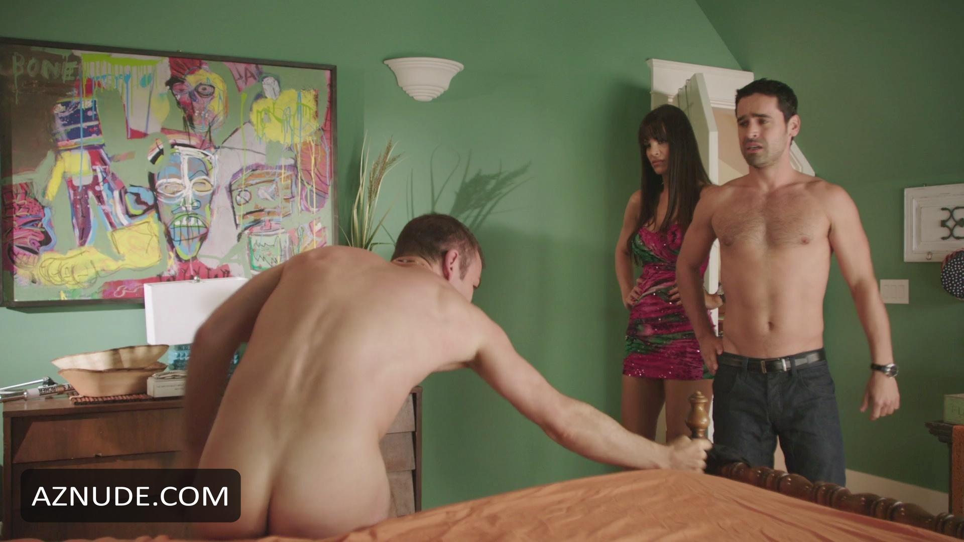 Jesse bradford nude fakes 3