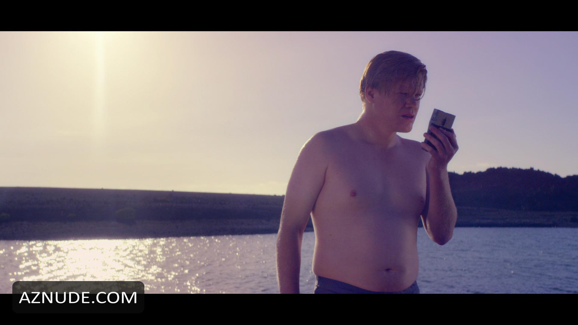 Superstar Black Mirror Nude Scenes Scenes