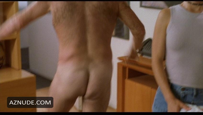 Sunny leone nude sex photo beach