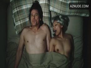 Jim Carrey Nude Aznude Men