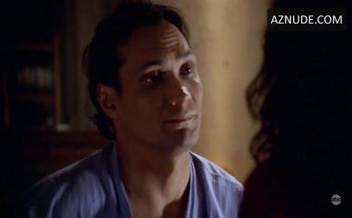 JIMMY SMITS in Nypd Blue