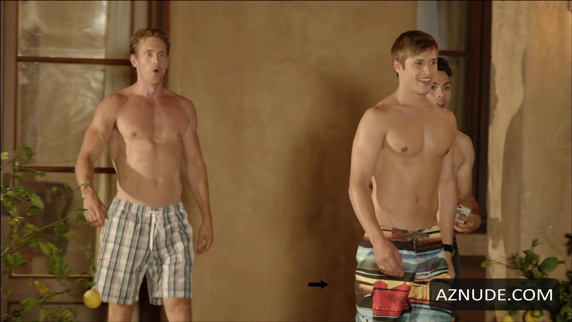 Best nude beach resorts-3451