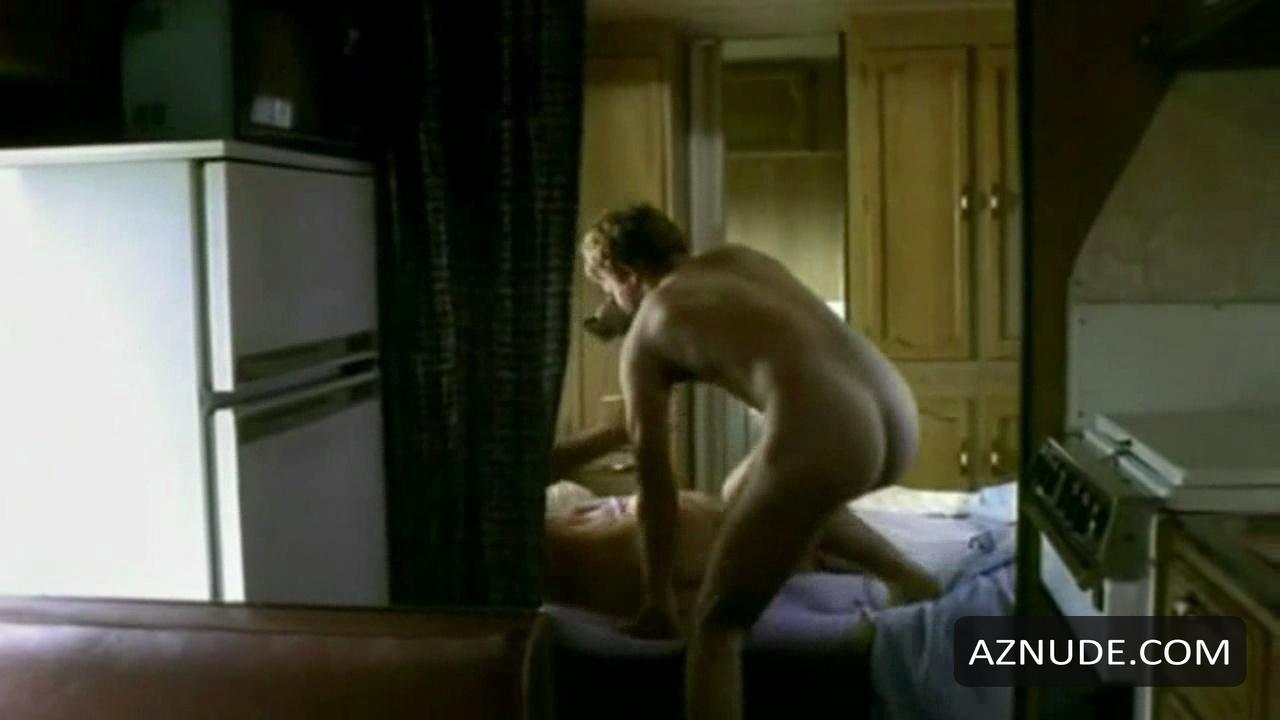 Joel Edgerton Nude - Aznude Men-7254