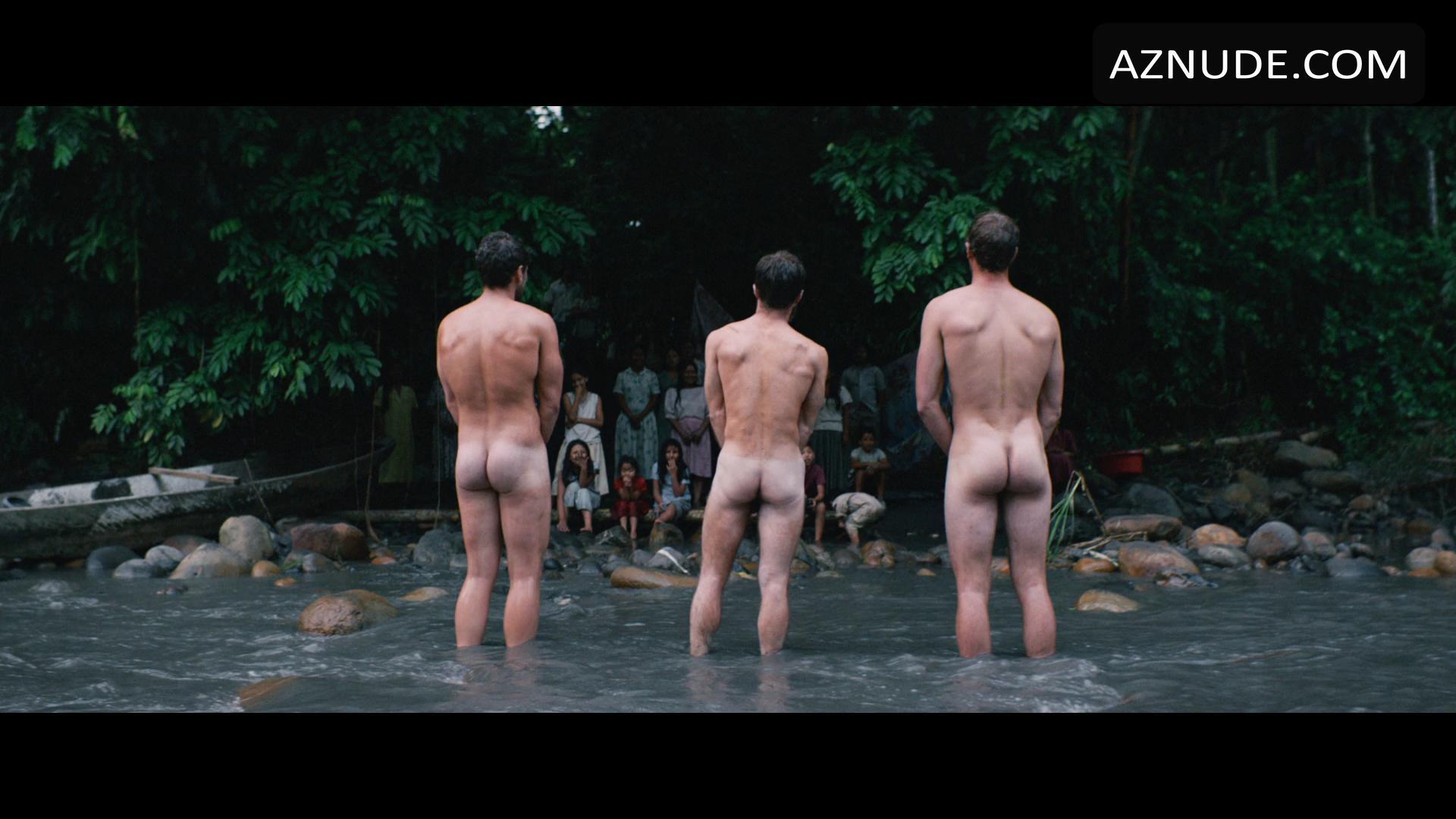 Ideal Daniel Radcliffe Nude Photos Jpg
