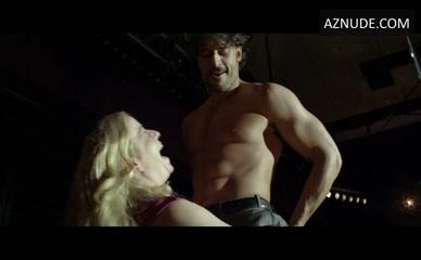 sex naked Joe scene manganiello