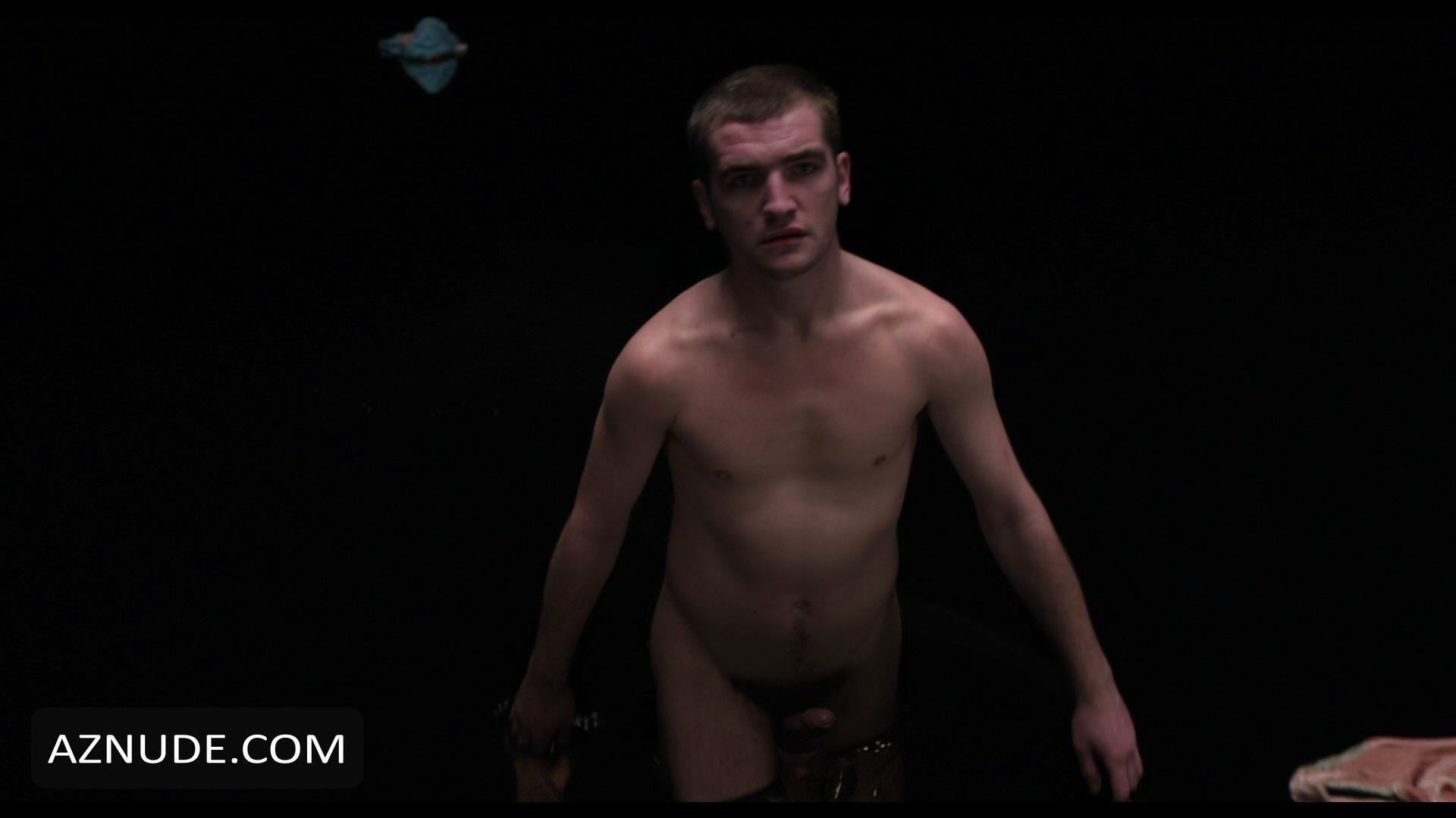 Under The Skin Nude Scenes - Aznude Men-2403