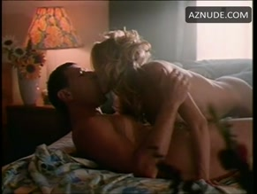 JOHN BUSSE NUDE/SEXY SCENE IN ALL FOR LUST