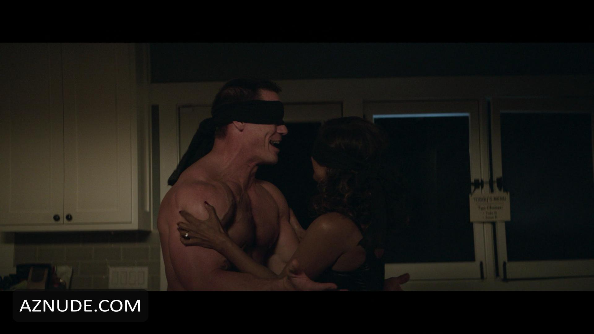 hot teacher sex boobs