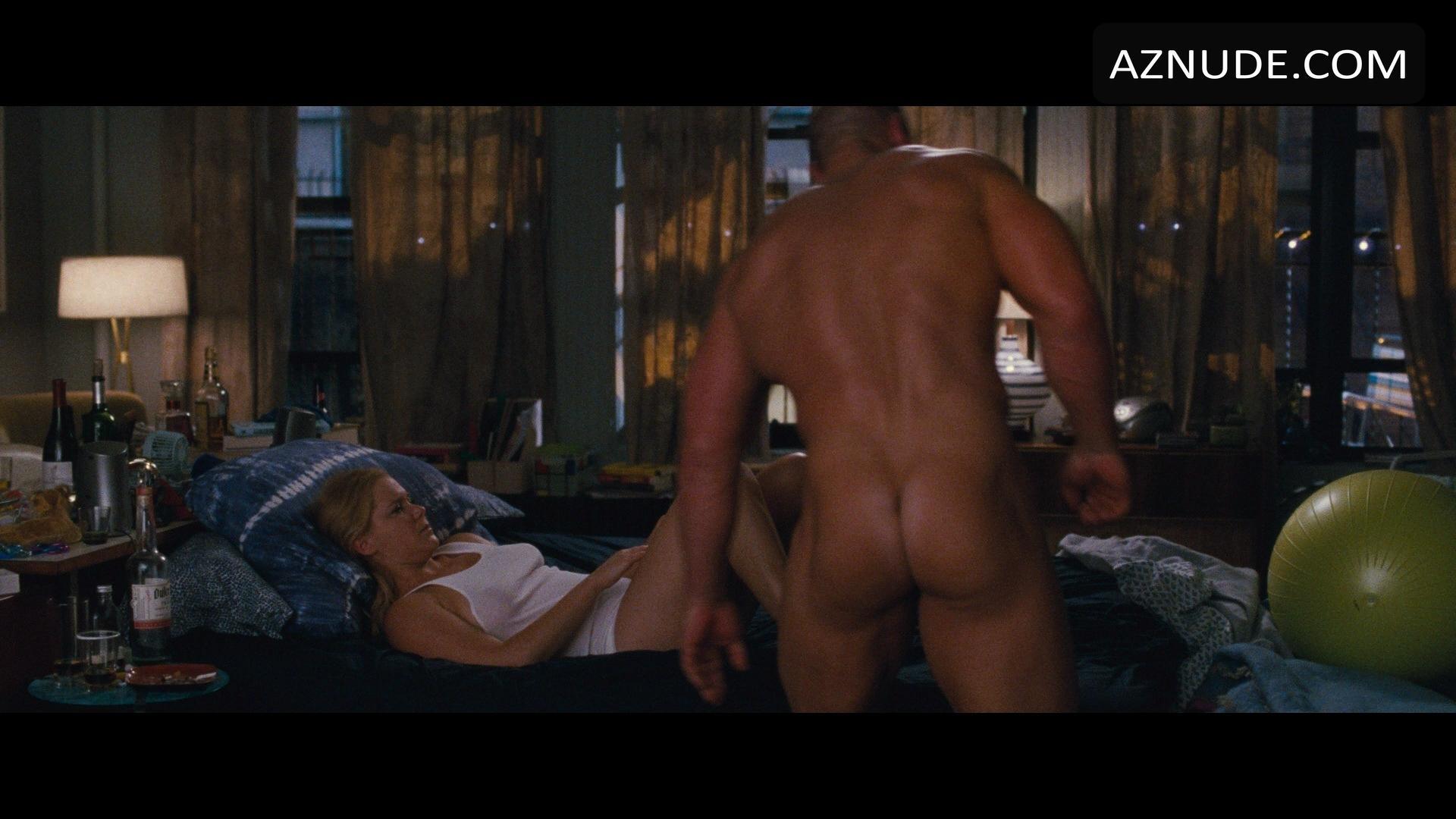 John Cena Nude - Aznude Men-2268
