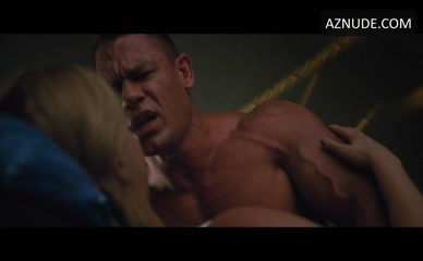 fuck-and-sex-images-of-john-cena-lovely-wives-naked