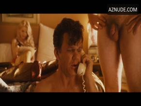 Dewy cox nude scenes
