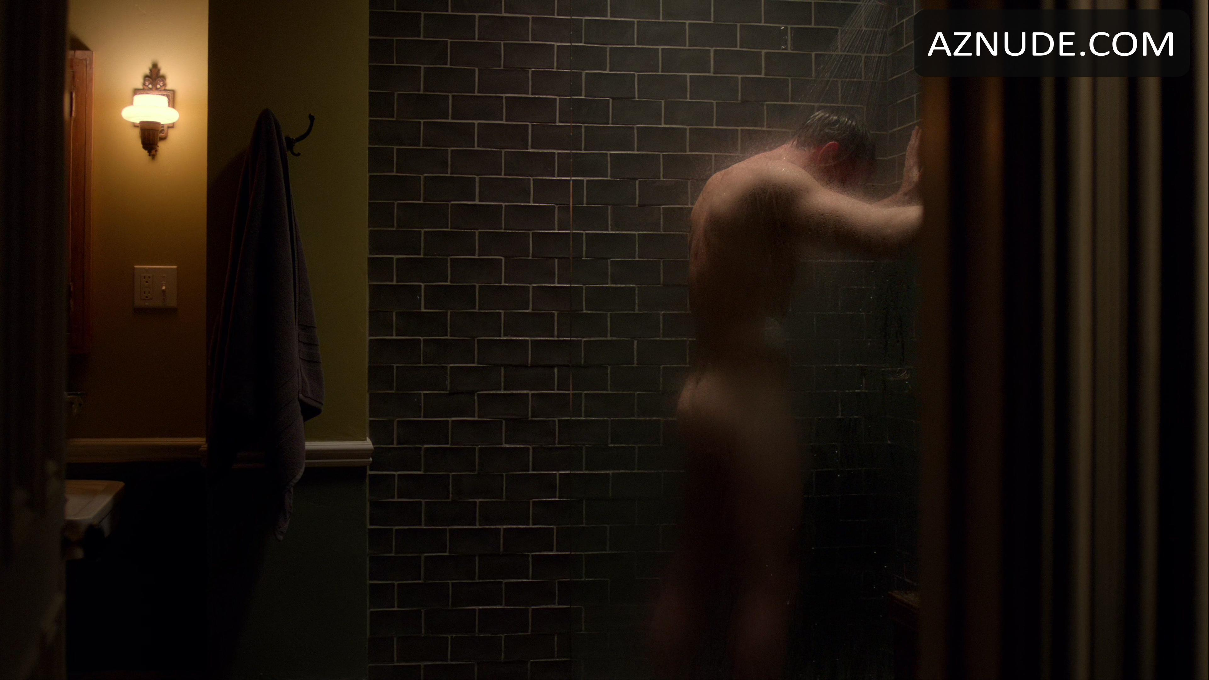 Amanda bynes nude porn