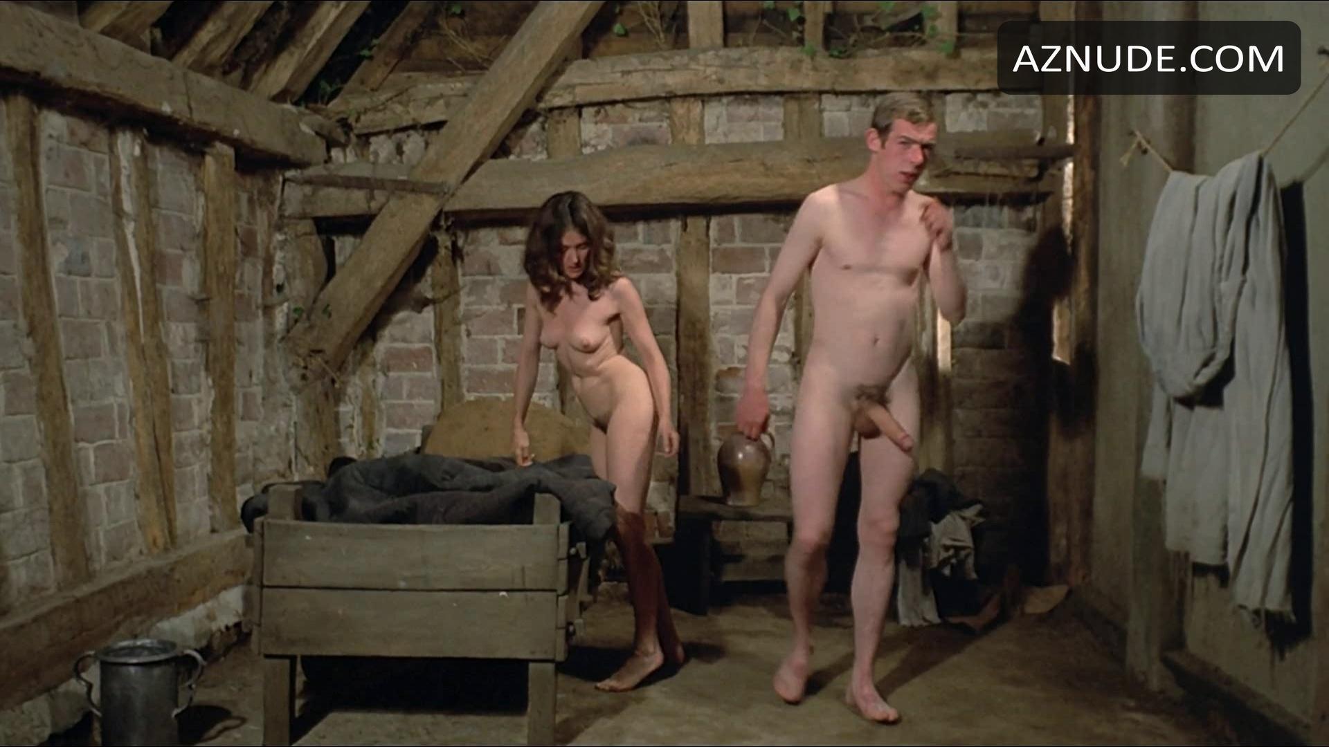 Swimsuit Television Male Stars Nude Scenes
