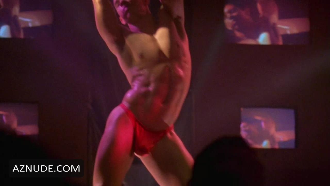 John paul pitoc naked