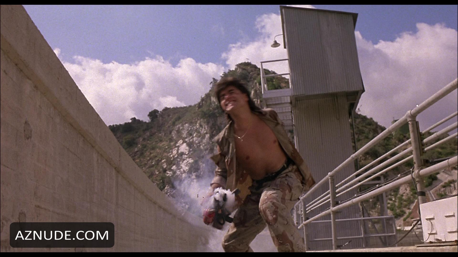 John Stamos Nude - Aznude Men-4957