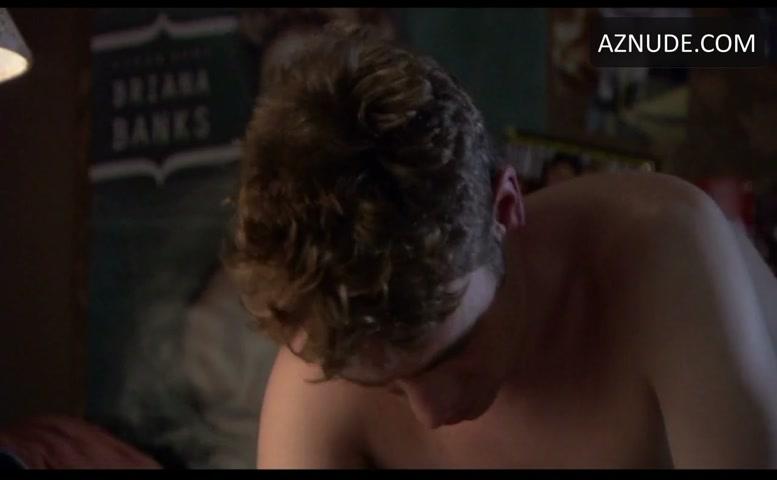 american pie naked boys scenes